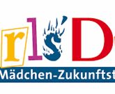 Girls'Day Logo.png